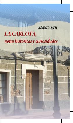Provincia de salamanca.catalogo monumental de españa