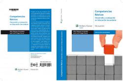 Competencias básicas: desarrollo y evaluación en Educación Secundaria