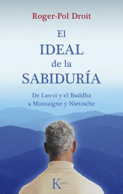 El ideal de la sabiduría
