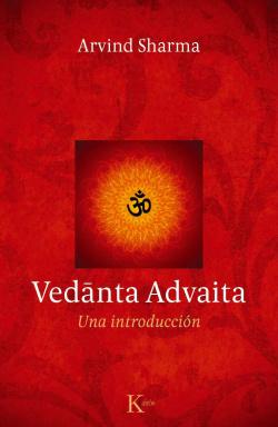Vedanta Advaita, una introducción