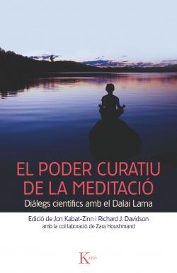 Poder curatiu de la meditacio