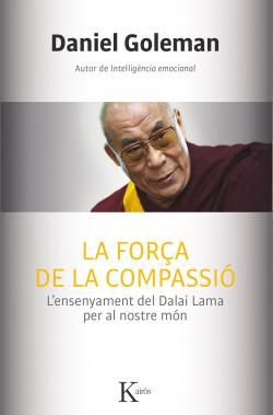 La força de la compassió