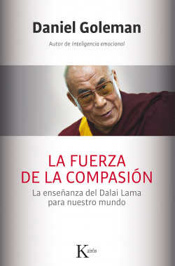 Fuerza de la compasión