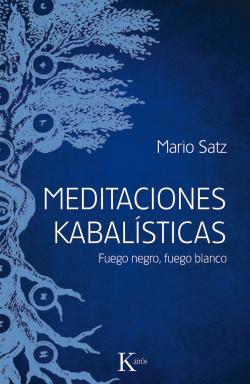 Meditaciones kabalisticas