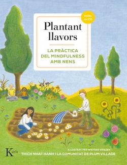 Plantant llavors
