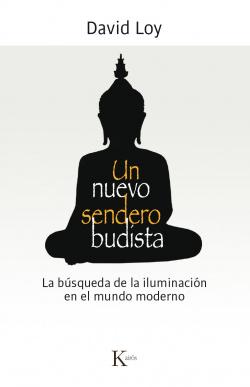 Nuevo sendero budista