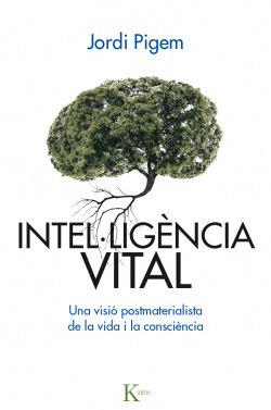 Intel-igència vital