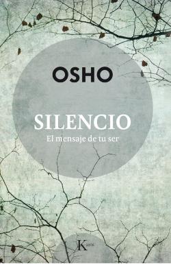 SILENCIO