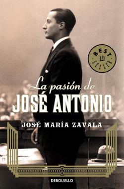 La pasión de Jose Antonio