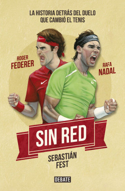 Sin red