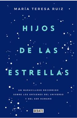 HIJOS DE LAS ESTRELLAS