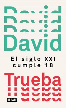 EL SIGLO XXI CUMPLE 18