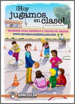 HOY JUGAMOS EN CLASE