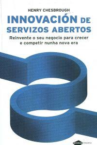Innovacion de servizos abertos