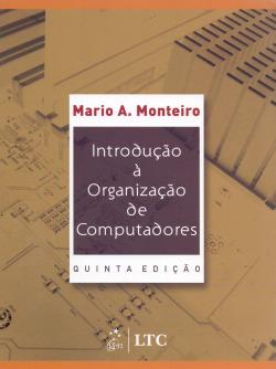 IntroduÇao á OrganizaÇao de Computadores - 5ª/2007