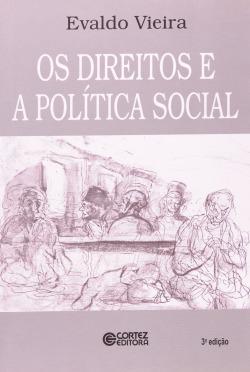 Os direitos e a política social