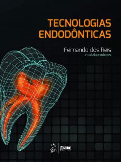 Tecnologias Endodonticas - 1ª/2015