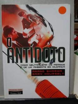(p).antidoto.(portugues)