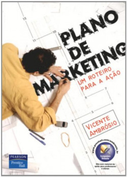 (p).plano de marketing.(portugues)