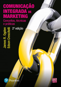 (p).comunicaçao integrada marketing.(2ºed.)