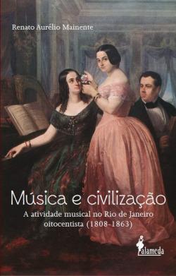 Música e civilização