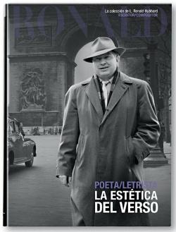 Poeta/Letrista: La Estética Del Verso
