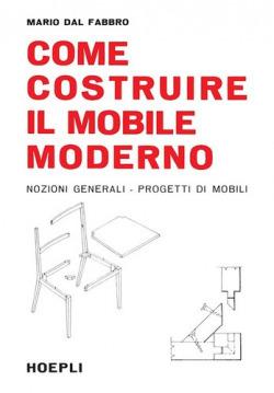 Come costruire il mobile moderno