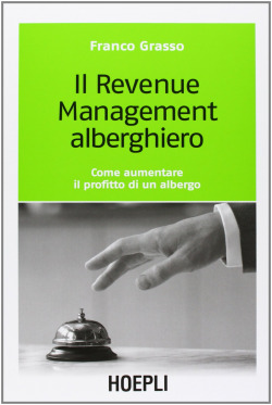 Il Revenue Management alberghiero