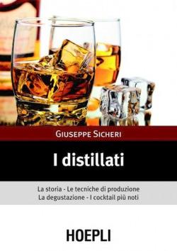 I distillati