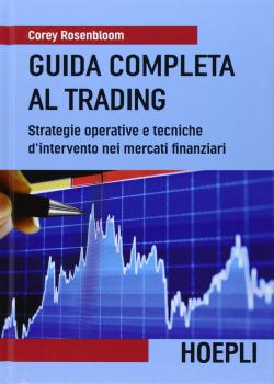 Guida completa al trading