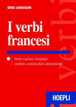 I verbi francesi