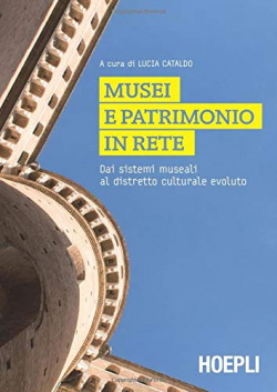 Musei e patrimonio in rete