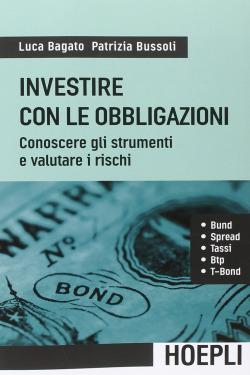 Investire con le obbligazioni