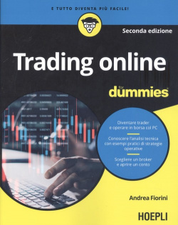 TRADING ONLINE FOR DUMMIES.(FOR DUMMIES)