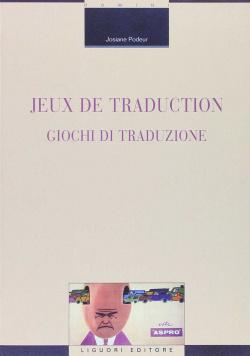 JEUX DE TRADUCTION-GIOCHI DI TRADUZIONE