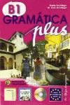 Gramatica plus b1