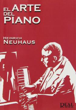 El arte del piano