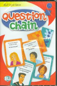 Question chain.