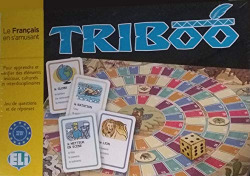 TRIBOO FRENCH