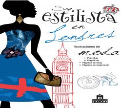 SOY ESTLISTA EN LONDRES