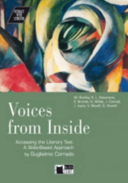 Voices from inside