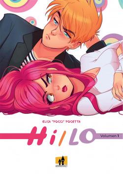HI;LO N 01