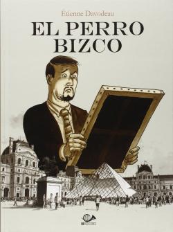 Perro Bizco