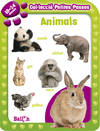 Animals 18-24 mesos