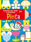 PINTA 2+