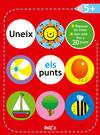 UNEIX ELS PUNTS 5+