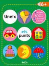 UNEIX ELS PUNTS 6+