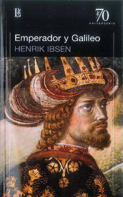 EMPERADOR GALILEO