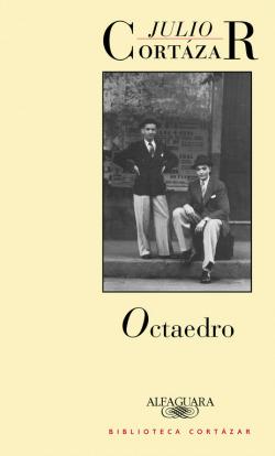 Octaedro - bc