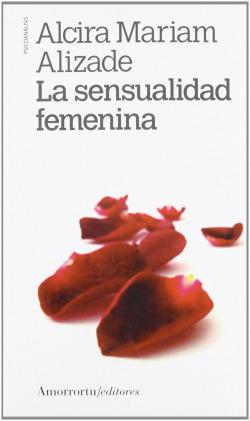 SENSUALIDAD FEMENINA,LA